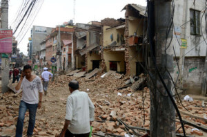 nepal-earthquake-471042034-500x330